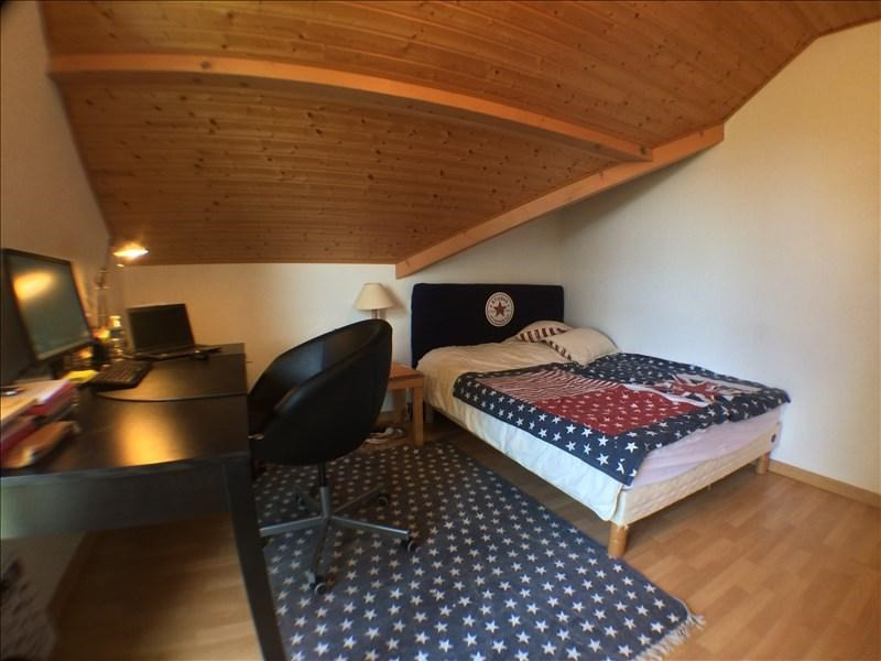 Deluxe sale house / villa Lucinges 780000€ - Picture 3
