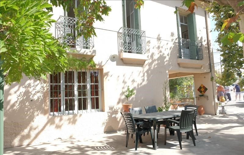 Vente maison / villa Marseille 15 350 000€ - Photo 4