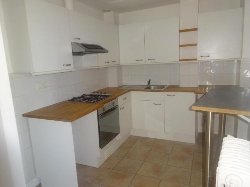 Location appartement Dijon 898€cc - Photo 3