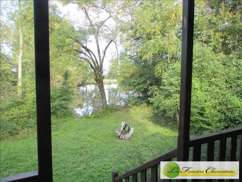 Vente maison / villa La chapelle 23000€ - Photo 2