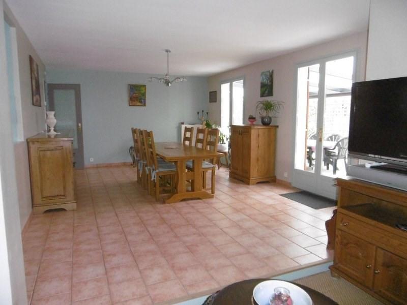 Sale miscellaneous Gondecourt 220000€ - Picture 3