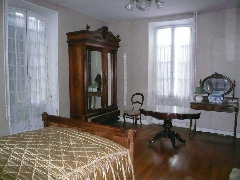 Vente maison / villa Figeac 238500€ - Photo 5