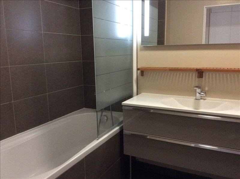 Vente appartement Clichy 400000€ - Photo 5