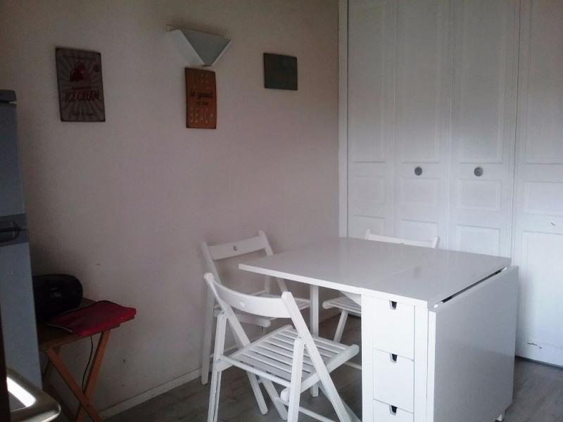 Vente maison / villa Saint georges de didonne 143100€ - Photo 3
