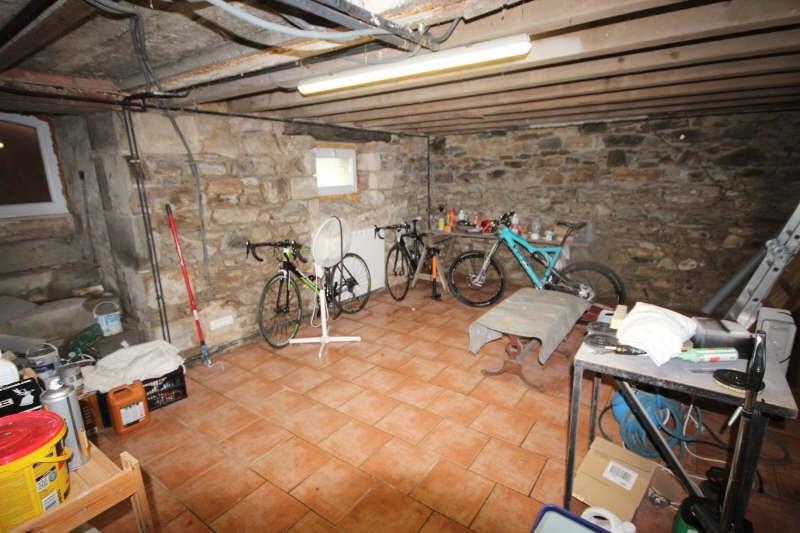 Vente maison / villa Najac 145000€ - Photo 5