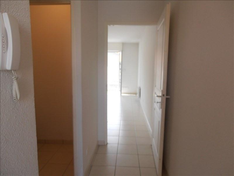 Sale apartment Martignas sur jalle 160000€ - Picture 2
