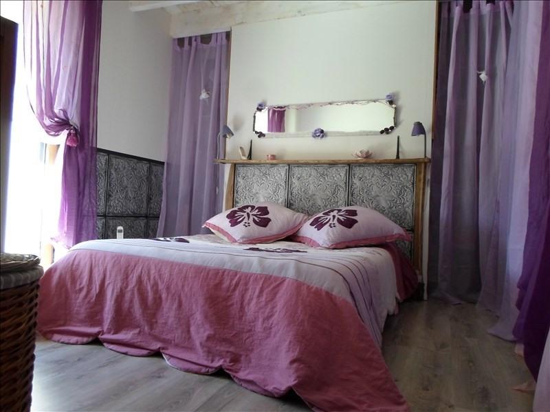 Vente maison / villa Nozay 166700€ - Photo 3