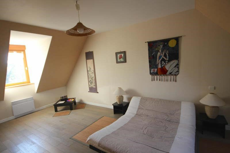 Sale house / villa Auvillars 239000€ - Picture 9