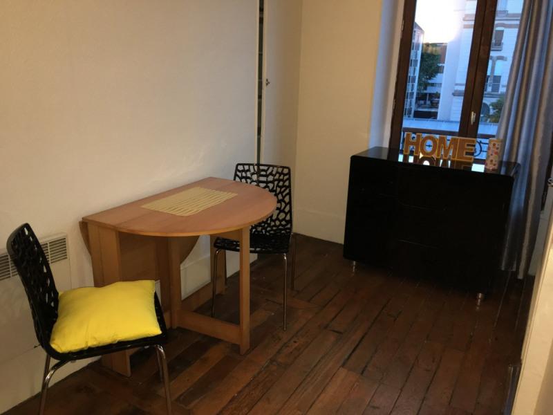 Location appartement St mande 642€ CC - Photo 2