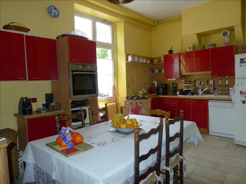 Verkoop  huis Orleans 550000€ - Foto 6