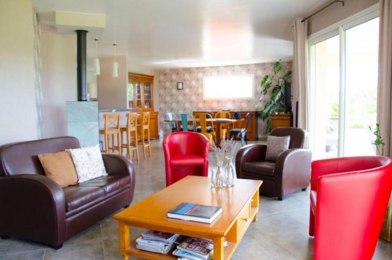 Sale house / villa Lalinde 296500€ - Picture 4