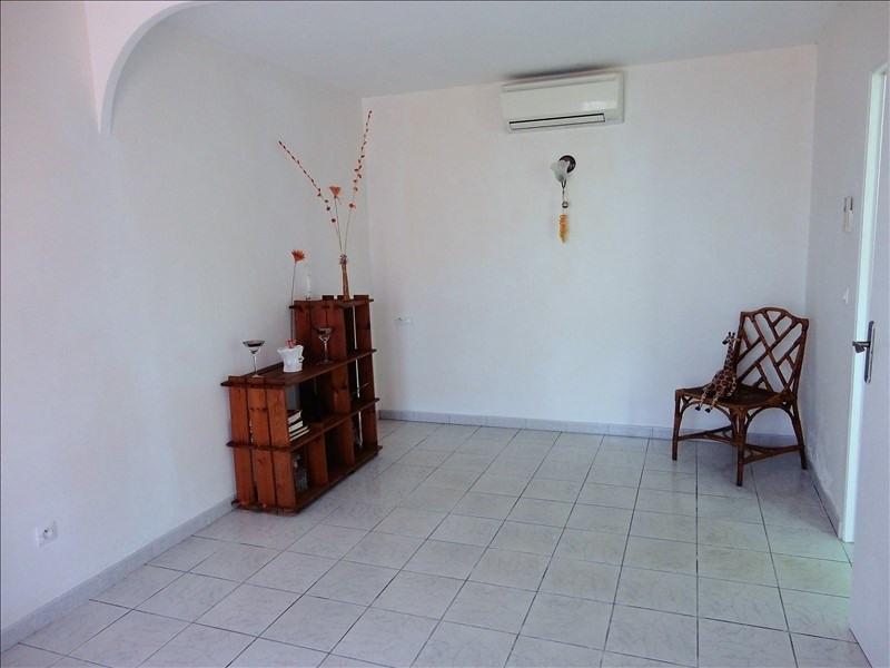 Vente maison / villa Laroque des alberes 253000€ - Photo 14
