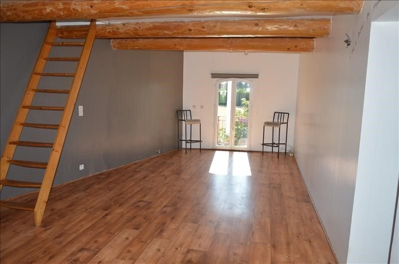 Vente appartement Pernes les fontaines 196 000€ - Photo 4