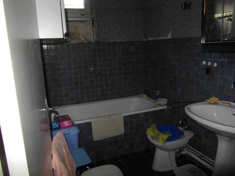 Vente appartement Cosne cours sur loire 76000€ - Photo 5