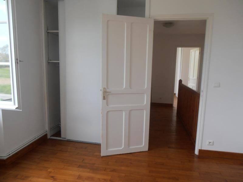 Location appartement Ossas suhare 420€ CC - Photo 4