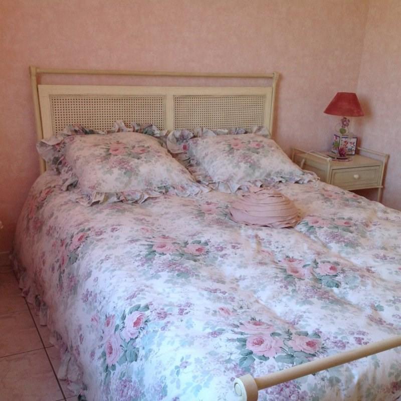 Sale house / villa Blis et born 222000€ - Picture 20