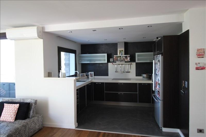 Deluxe sale house / villa Aix en provence 1285000€ - Picture 6