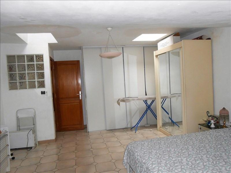 Sale house / villa Vallauris 205000€ - Picture 6