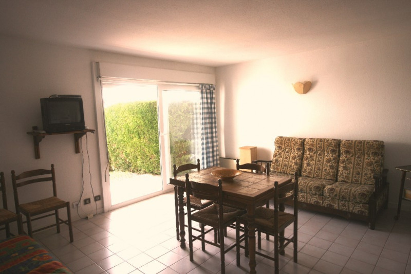 Vente appartement Saint georges de didonne 125 900€ - Photo 1