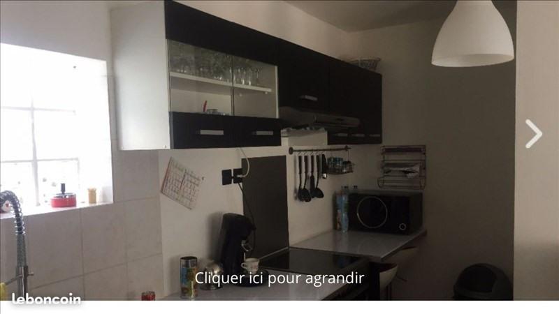 Sale house / villa Leforest 146000€ - Picture 3