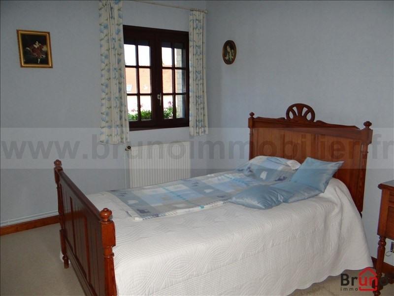 Verkoop van prestige  huis Le crotoy 629000€ - Foto 6