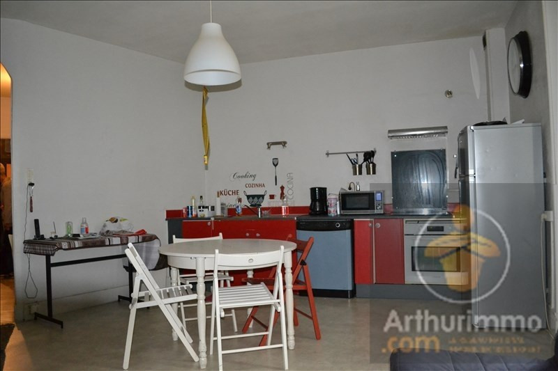 Vente immeuble Lourdes 215 000€ - Photo 2