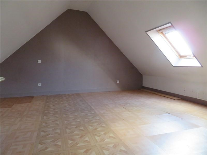 Produit d'investissement immeuble Pacy sur eure 278000€ - Photo 7