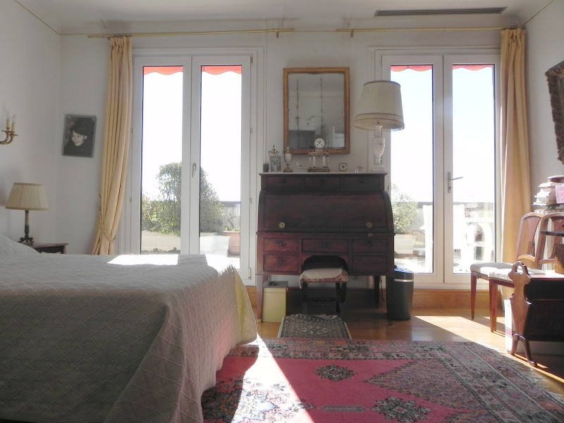 Sale apartment Agen 249 000€ - Picture 5