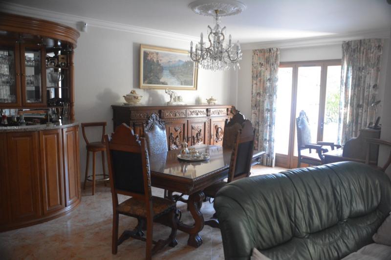 Vente maison / villa Fayence 472000€ - Photo 4