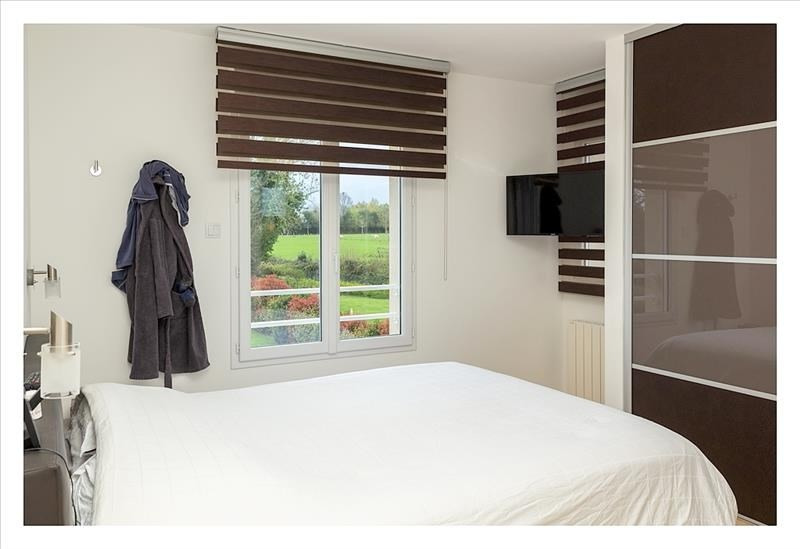 Sale house / villa Honfleur 345000€ - Picture 3