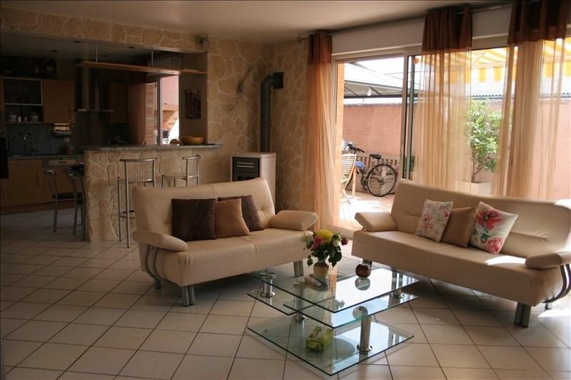 Vente maison / villa Lons 219000€ - Photo 4