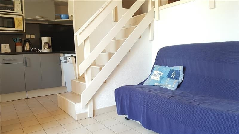 Vente appartement La londe les maures 160 000€ - Photo 4