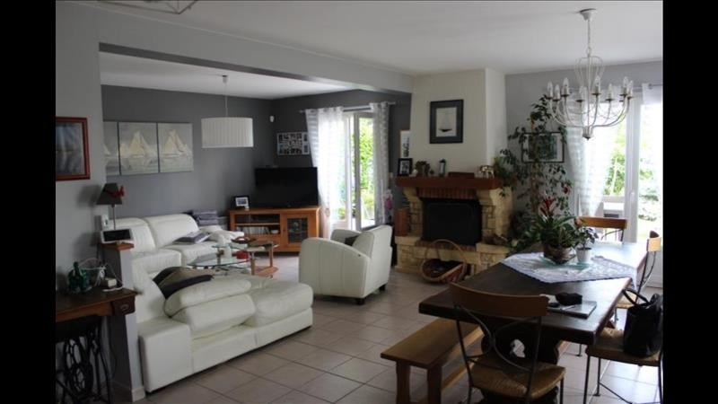 Vente maison / villa Vignely 465 000€ - Photo 2