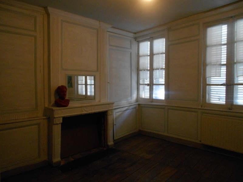 Vente maison / villa Niort 232000€ - Photo 10
