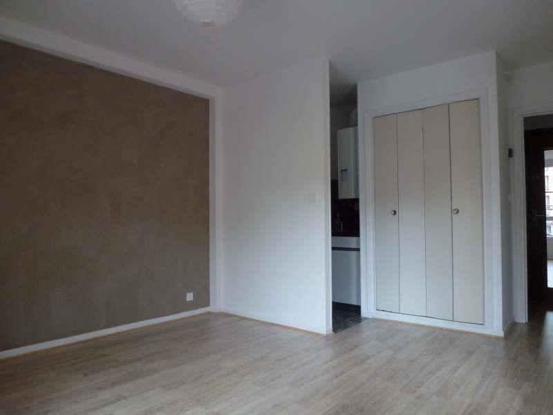 Location appartement Toulouse 453€ CC - Photo 4