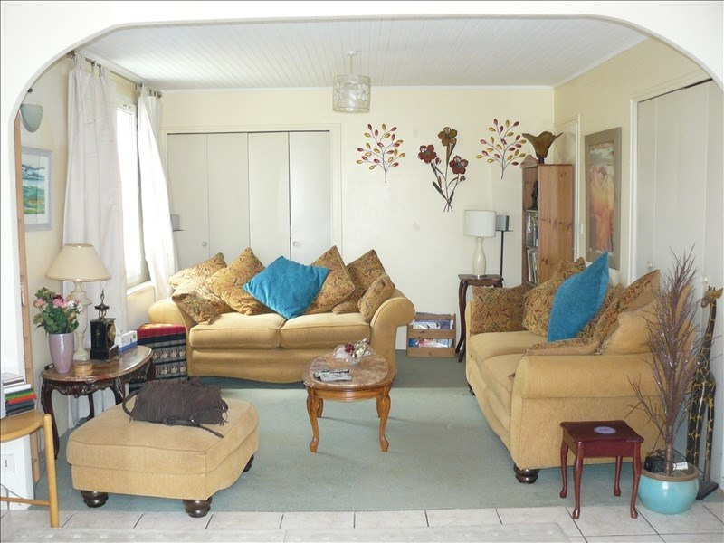 Sale house / villa Guehenno 189900€ - Picture 5