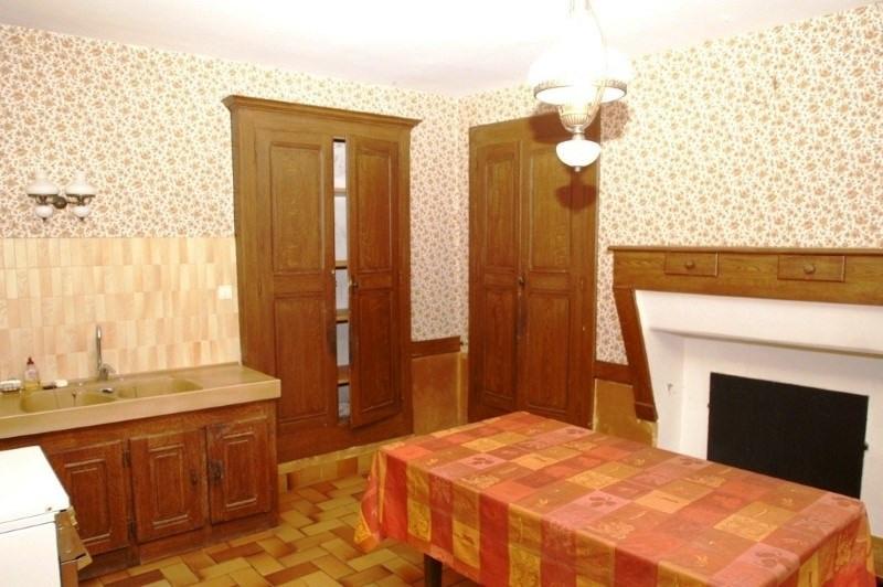 Vente maison / villa Badinieres 240000€ - Photo 3