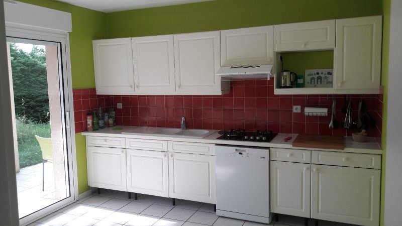 Rental house / villa Agen 850€ +CH - Picture 3