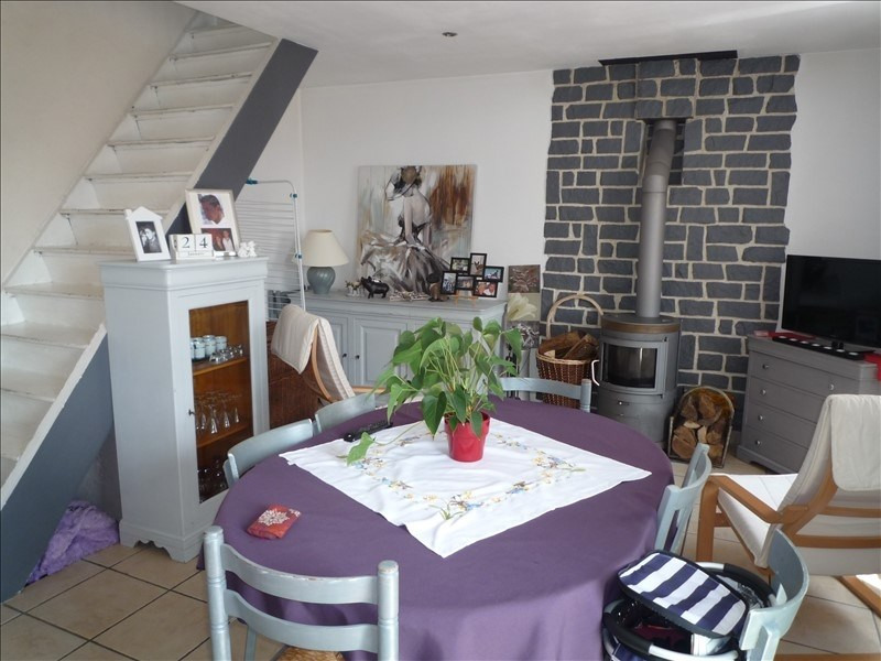 Revenda casa Vienne 147000€ - Fotografia 3
