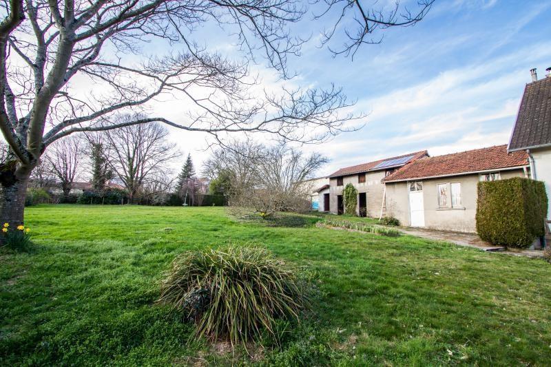 Sale house / villa Limoges 235000€ - Picture 5