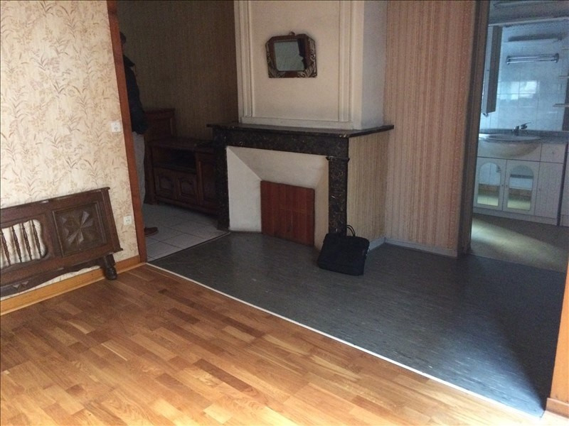 Location appartement Montauban 550€ CC - Photo 5