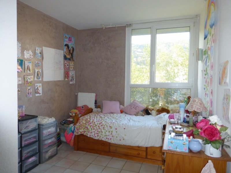 Vente appartement Toulon 185000€ - Photo 5