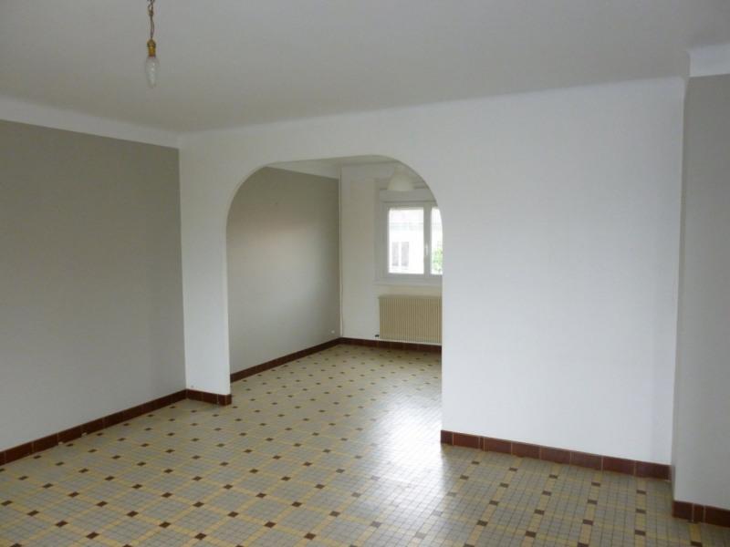 Sale house / villa Muret 222600€ - Picture 6