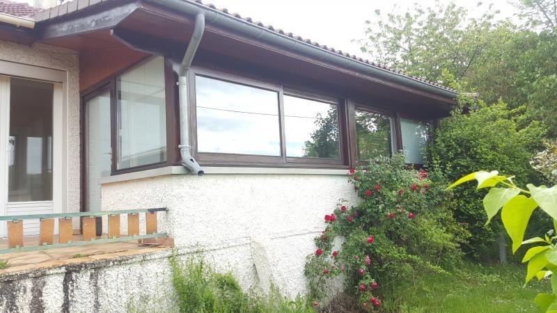 Vente maison / villa Charantonnay 198000€ - Photo 2