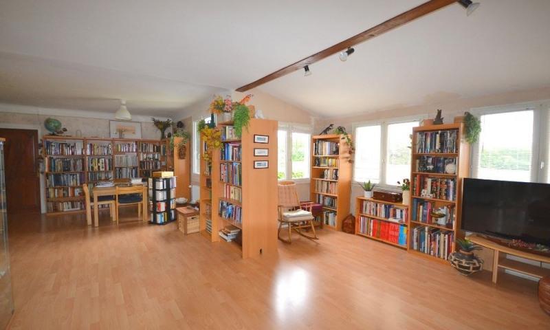 Vente maison / villa Plaisir 585000€ - Photo 7