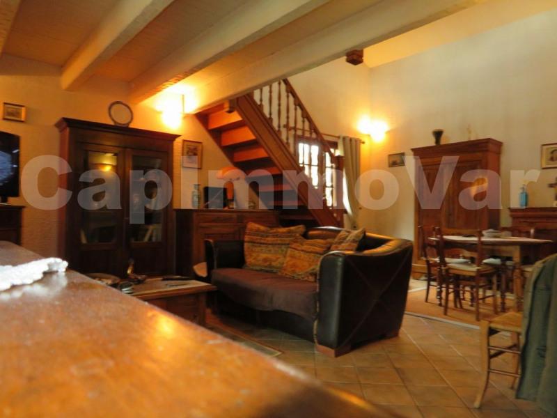 Sale house / villa Sanary-sur-mer 550000€ - Picture 9
