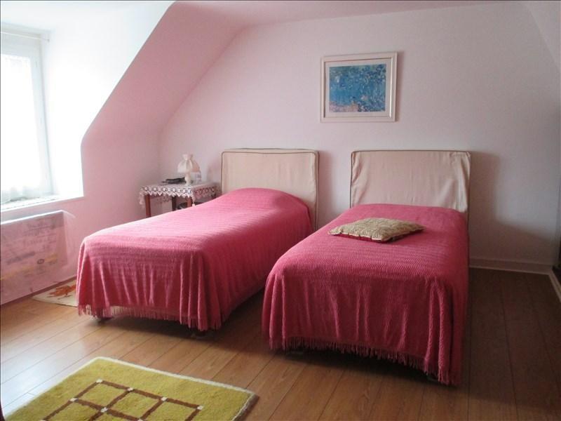 Vente maison / villa Aix en othe 97500€ - Photo 5