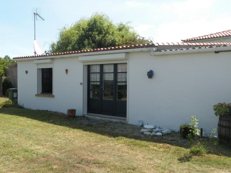 Viager maison / villa Saint denis d'oleron 60000€ - Photo 6