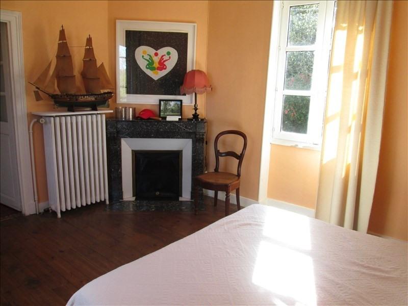 Vente maison / villa Tournus 380000€ - Photo 5