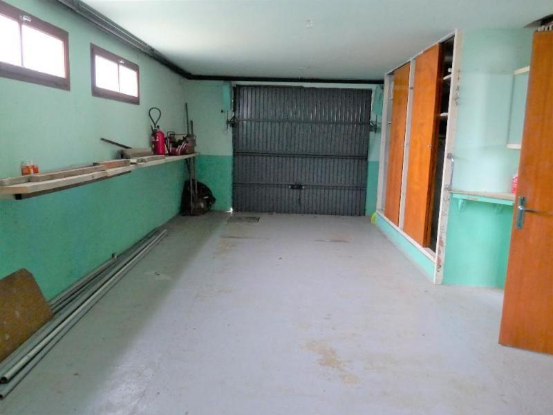 Vente maison / villa Nurieux 147000€ - Photo 8